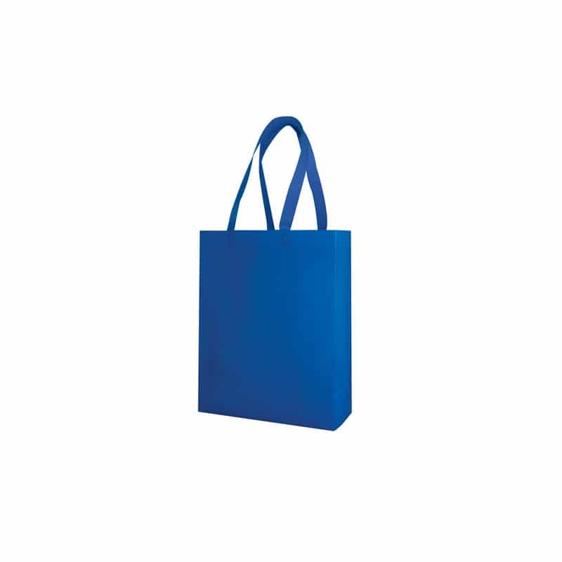 Borsa shopping Demetra - pg153