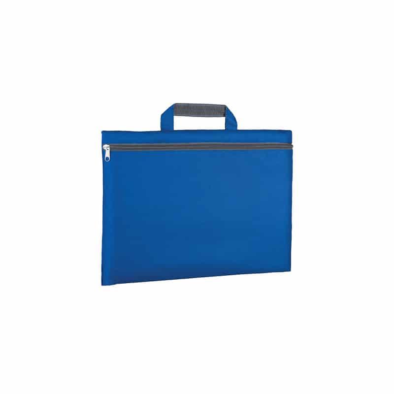 Dox borsa portadocumenti personalizzati - ph252