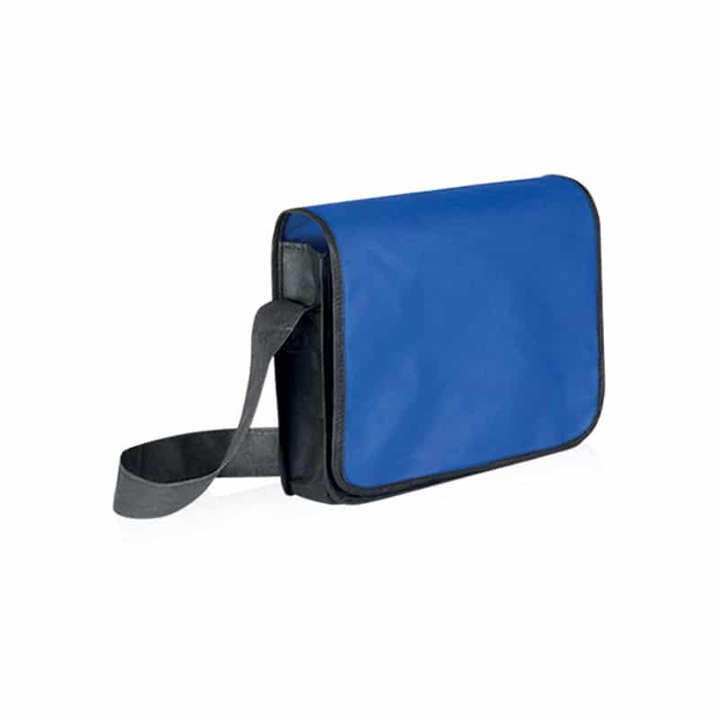 Eaton cartella portadocumenti 1 scomparto personalizzati - ph240