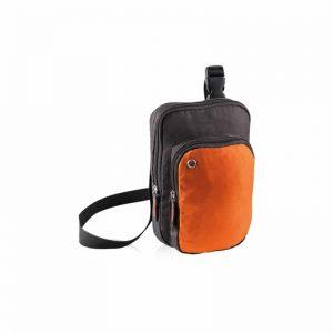 Friend borsello tempo libero nylon 600d personalizzati - pg345