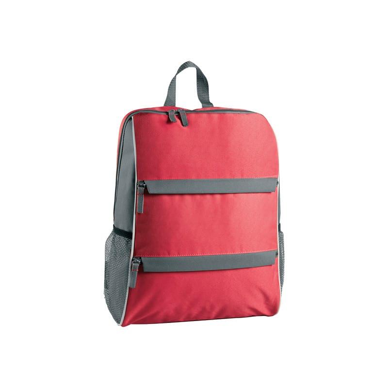 I-bag zaino nylon 600d personalizzati - pg298
