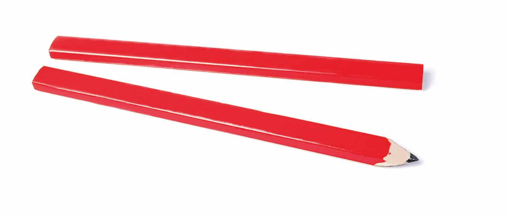 matite personalizzate gadgets pubblicitari TA02M
