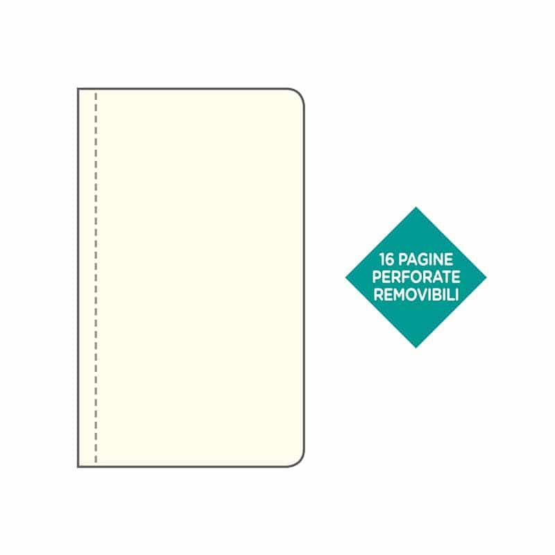 parure agenda notes e penna pb573bl interno 1
