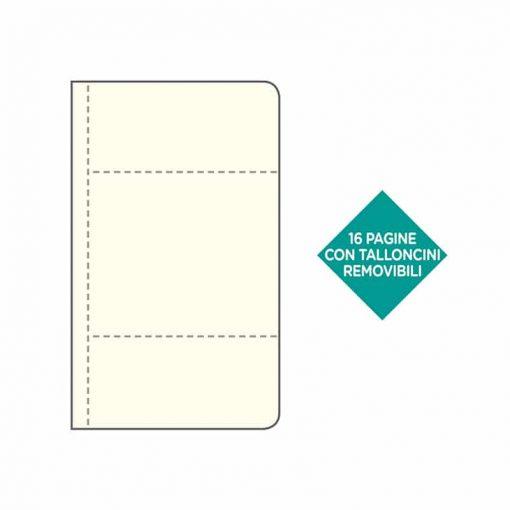 parure agenda notes e penna pb573bl interno 2