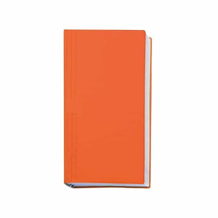 Agenda portafoglio 132 pagine personalizzati - pb255