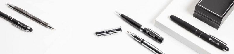 penna pubblicitaria personalizzata