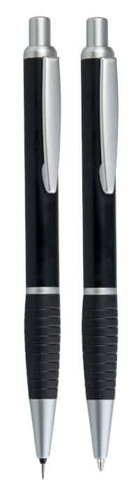 penne personalizzate gadgets PD008NE