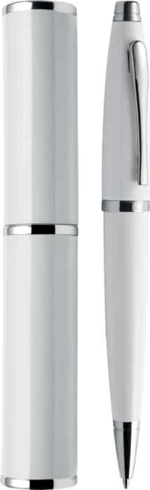 penne personalizzate gadgets PD026BI