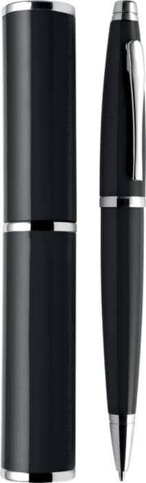 penne personalizzate gadgets PD026NE