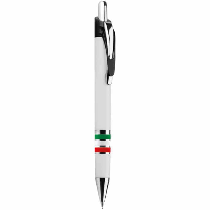 penne personalizzate gadgets PD173IT
