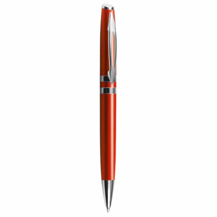 penne personalizzate gadgets PD335MR
