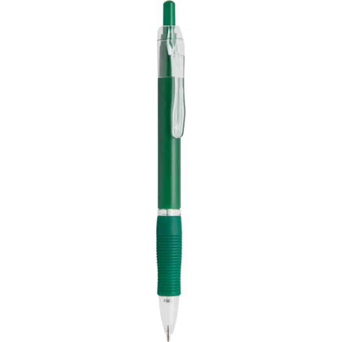 penne personalizzate gadgets PD384VE