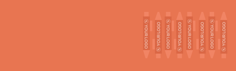 penne pubblicitaria