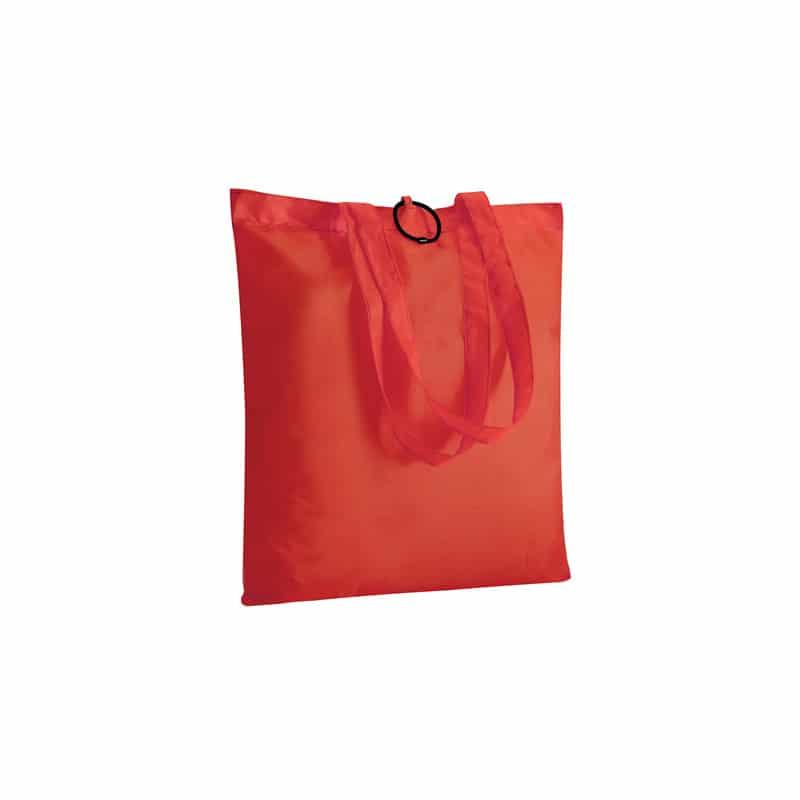 Borsa shopping Percy - pg110