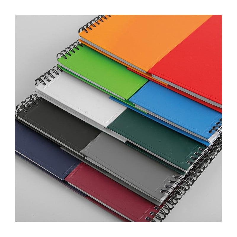 planning da tavolo personalizzato PB489 interno 1
