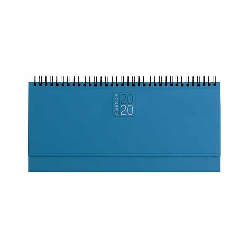 planning da tavolo personalizzato PB489AZ
