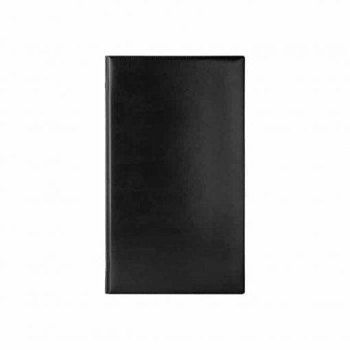 portacomanda personalizzato backery PC680NE