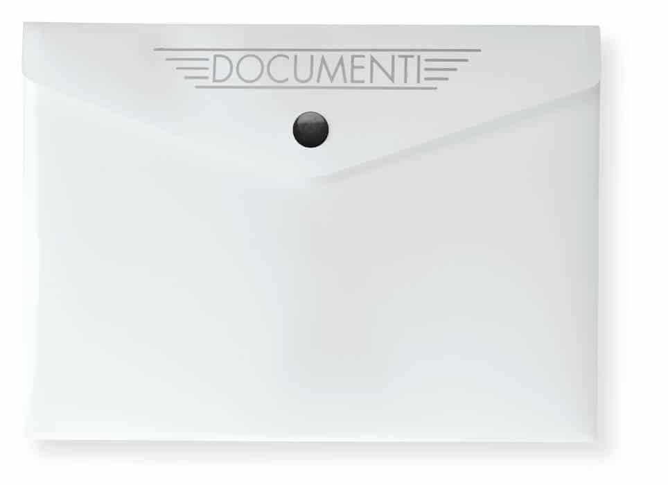 portadocumenti auto personalizzati PN085BI