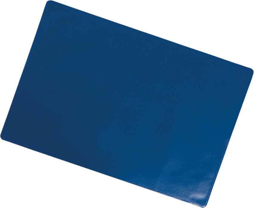 portadocumenti stampato PN151151BL