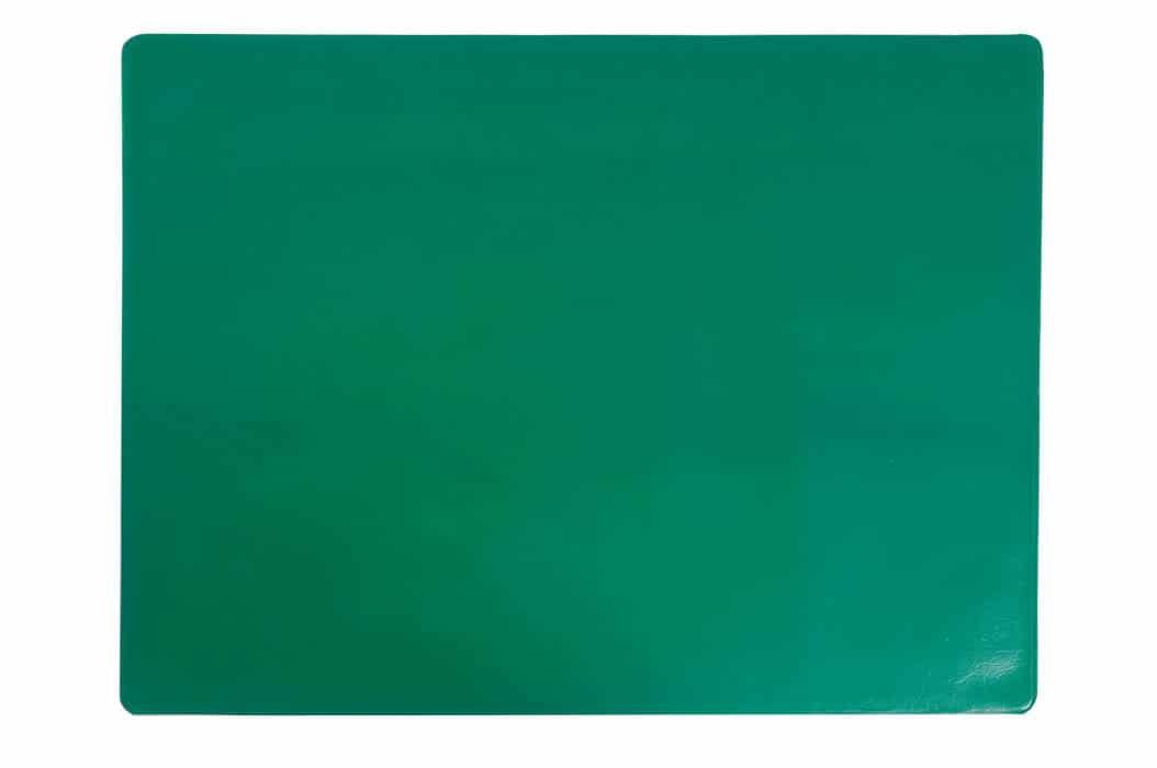 portadocumenti stampato PN151151VE