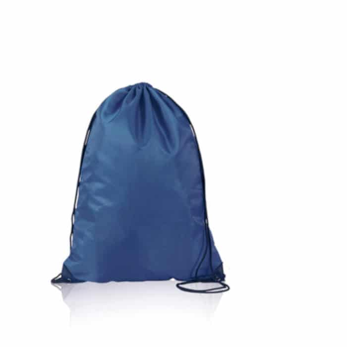 sacche triangolo nylon personalizzate PG280BL