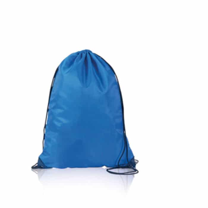 sacche triangolo nylon personalizzate PG280RY