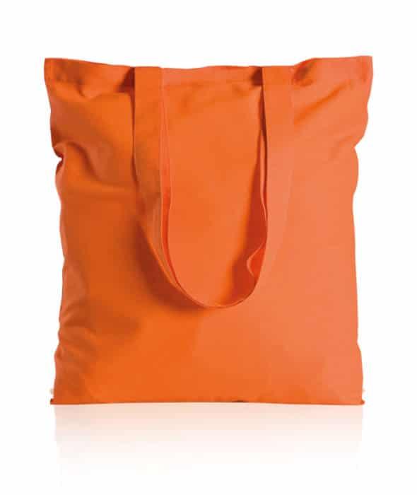 shopper cotone borse promozionali PG211AR