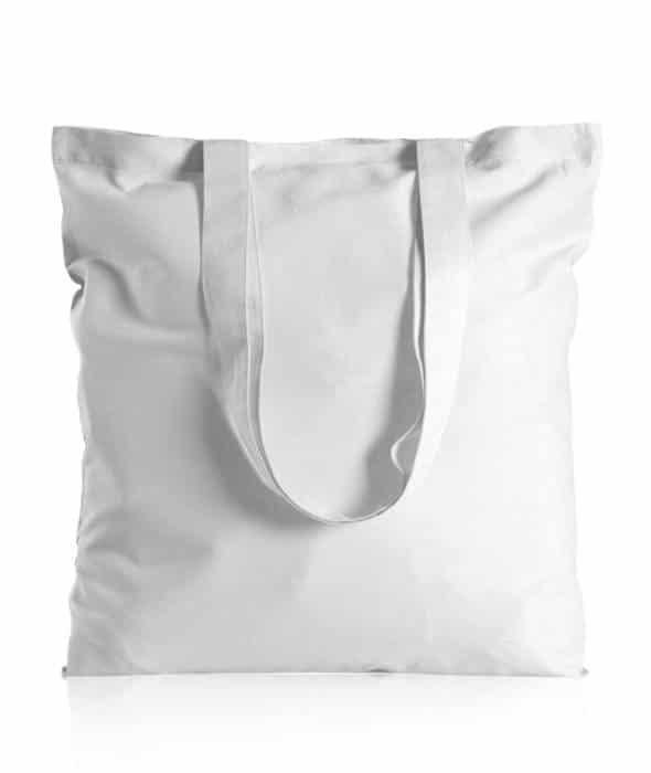 shopper cotone borse promozionali PG211BI