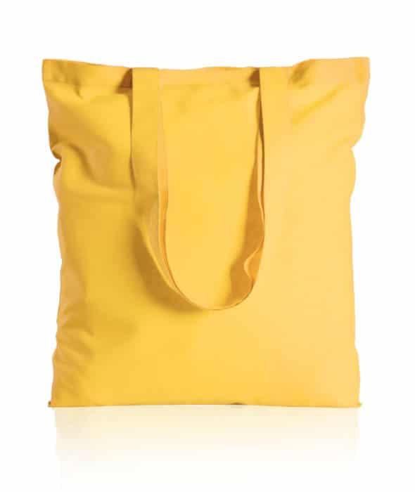 shopper cotone borse promozionali PG211GI