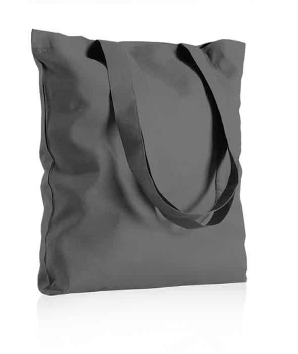 shopper cotone borse promozionali PG211GR