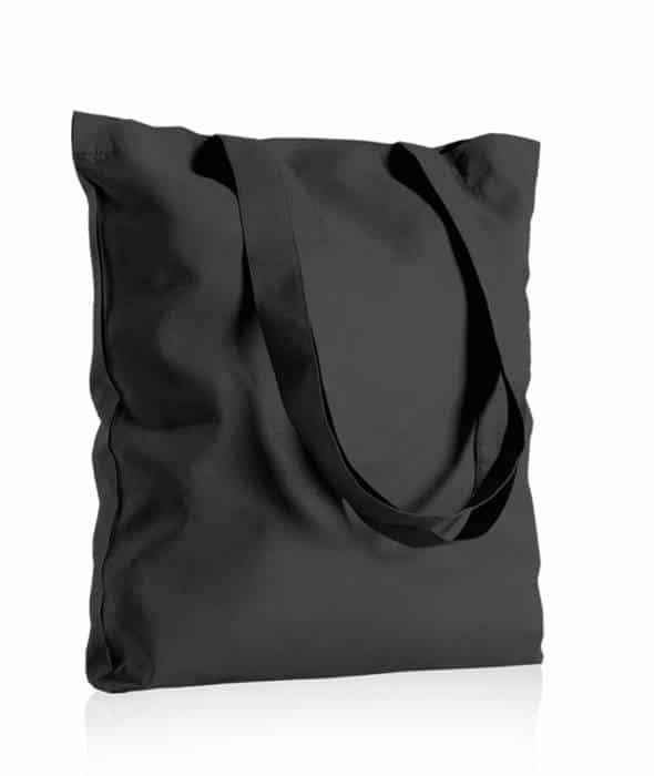 shopper cotone borse promozionali PG211NE