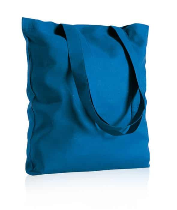 shopper cotone borse promozionali PG211RY