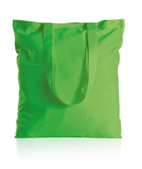 shopper cotone borse promozionali PG211VL