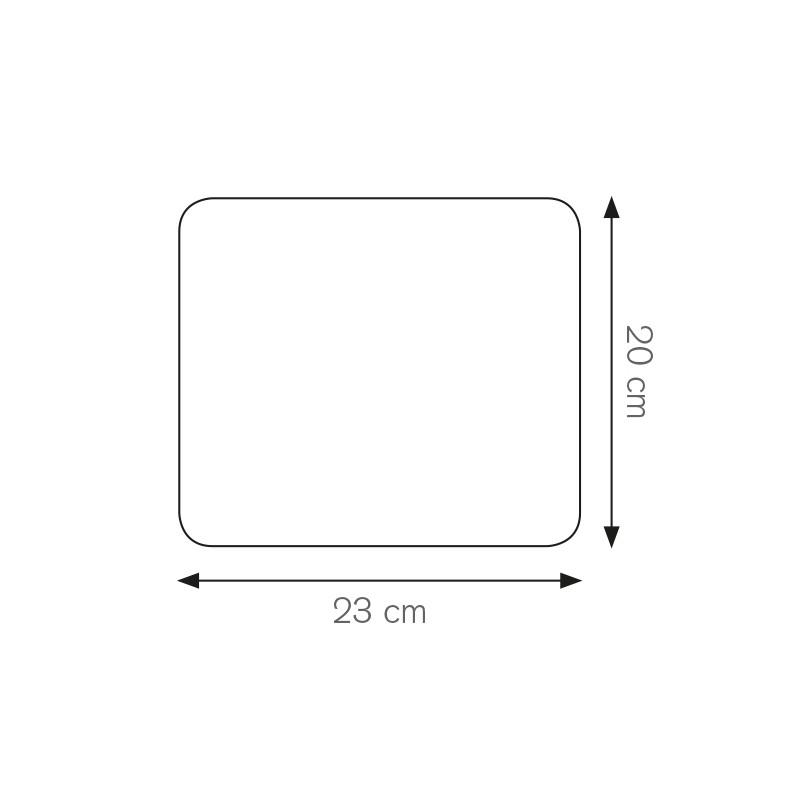 PH670BI - dettaglio_1