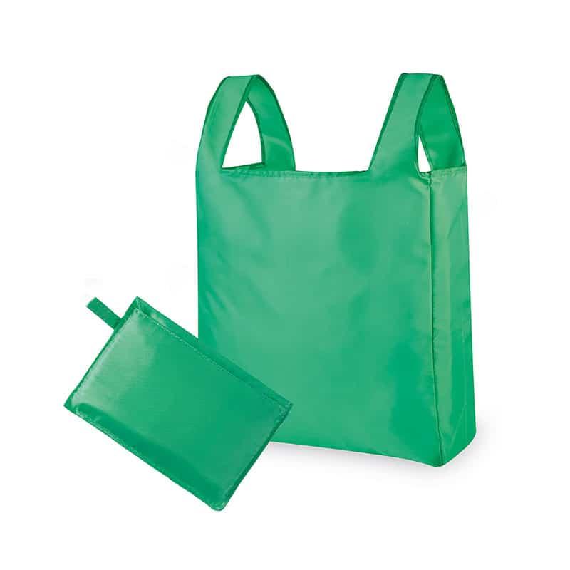 Borsa shopping Tracy - pg106