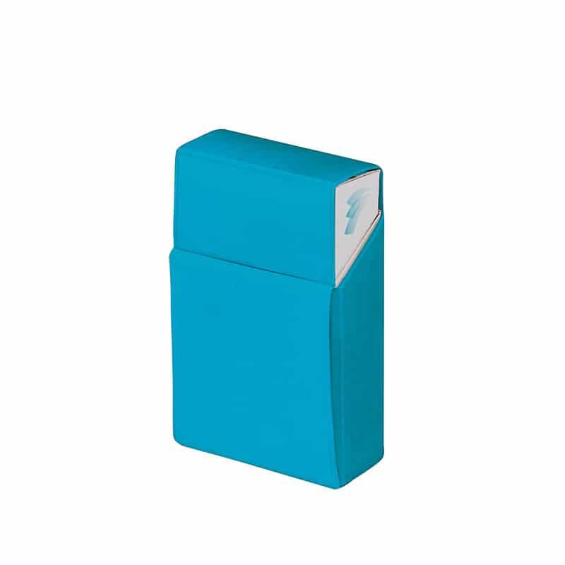 Accendini personalizzati - Fumar - PE900AZ