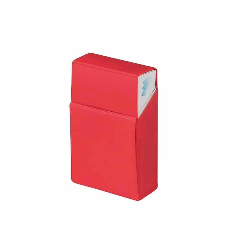 Accendini personalizzati - Fumar - PE900RO