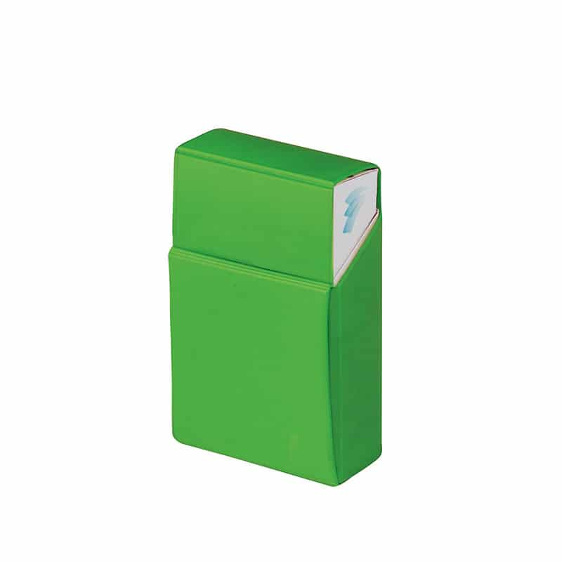 Accendini personalizzati - Fumar - PE900VL
