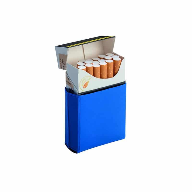 Accendini personalizzati - Smoky - PE902RY