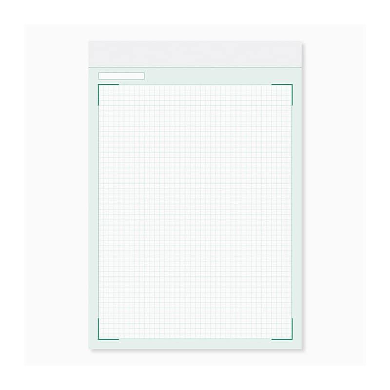 Calendars - Block milly - PA844