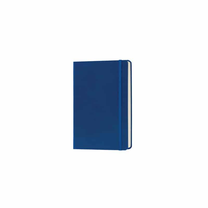 Diary and Memo - Notes - PB599RY