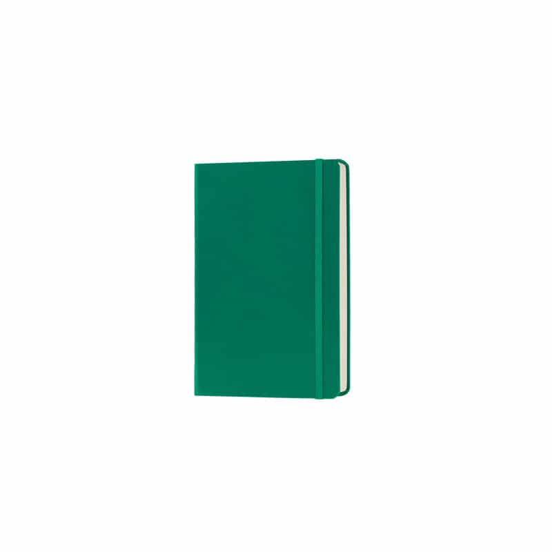 Diary and Memo - Notes - PB599VE
