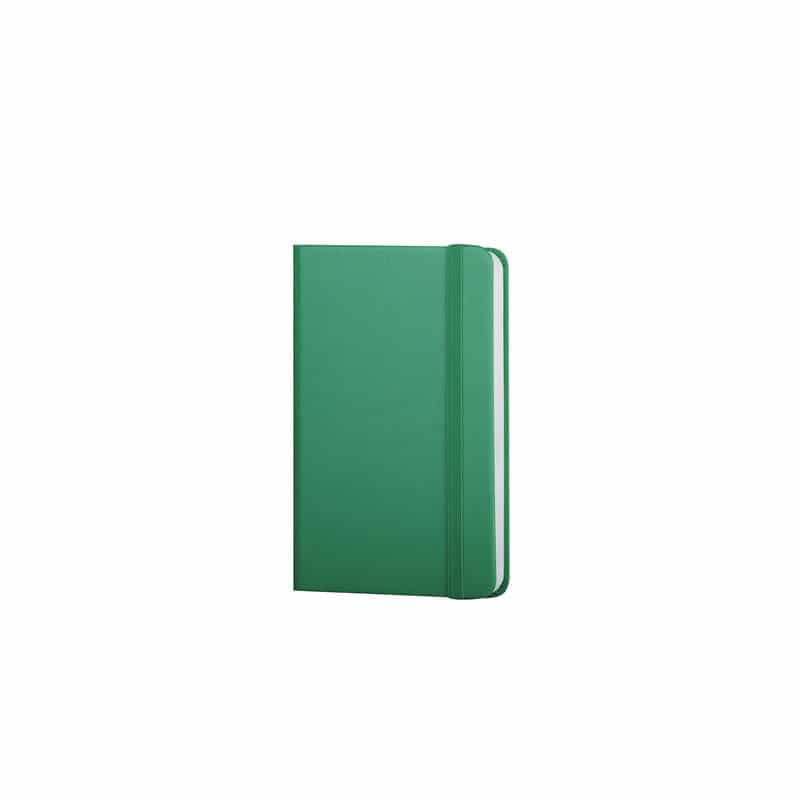 Diary and Memo - Notes lines - PB616VE