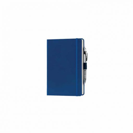 Diary and Memo - Notes pen - PB600RY