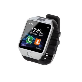 Gadget tecnologici - Call watch 4.0 - PF294