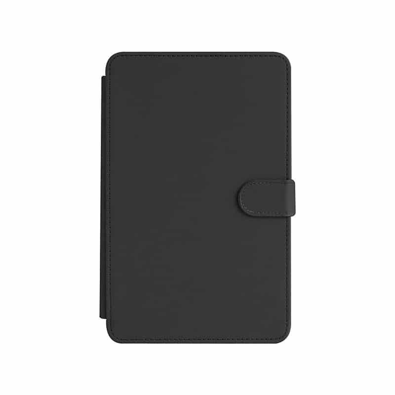 Gadget tecnologici - Portachivi personalizzatoboard - PF350NE