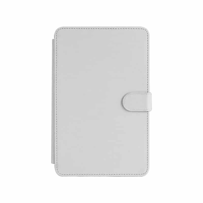 Gadget tecnologici - Portachivi personalizzatoboard - PF350RO