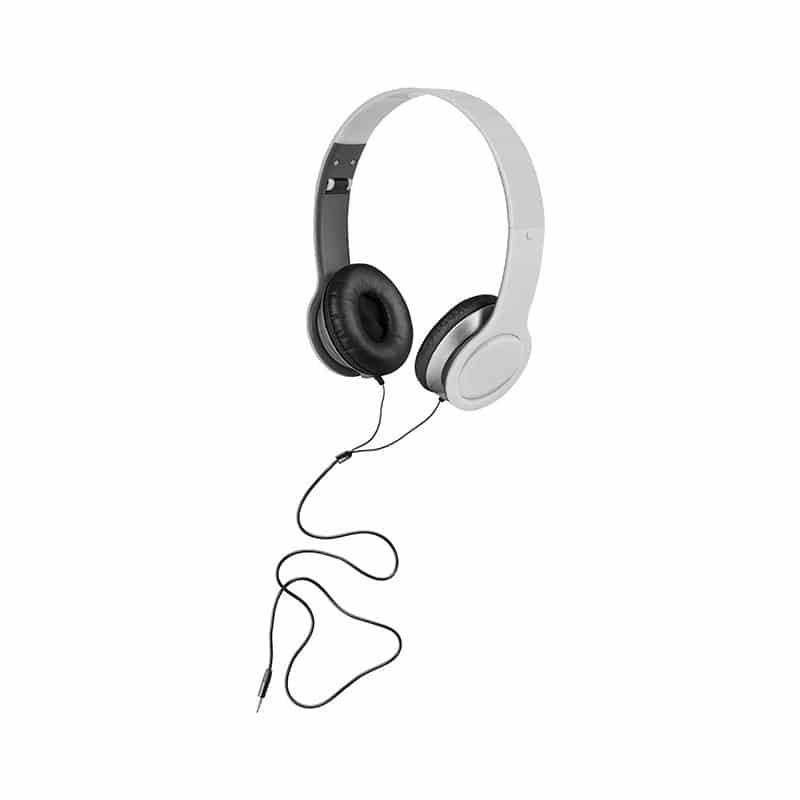 Gadget tecnologici - Sound 5.0 - PF012SI