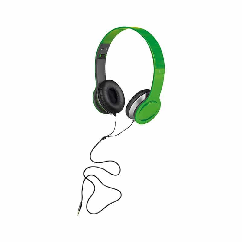 Gadget tecnologici - Sound 5.0 - PF012VL