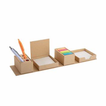 Notes box cube – PH606